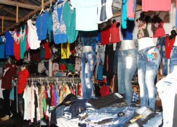 Flea Market 193