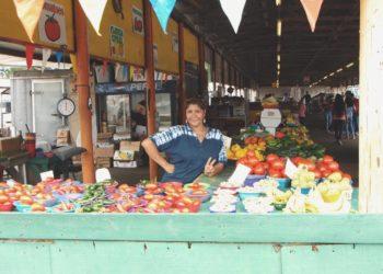Lakelando Mi Pueblo Flea Market